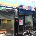 Cho thuê mặt bằng kinh doanh ngay hẻm 290 Lý Thái Tổ Q3 giá từ 7tr/tháng Ms Hiền
