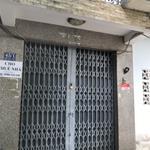 Chính chủ cho thuê nhà nguyên căn 1 lầu Hẻm 5m tại Nguyễn Ngọc Lộc Q10 giá 12tr/tháng