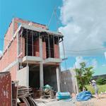 CC bán đất KDC Tân Đô 6X17,5M, 5X21M, 5X26M 1,2 tỷ