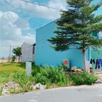 Cần bán vài lô đất 80m2-130m2 KDC Tân Đô SỔ RIÊNG