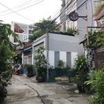 Cho thuê nhà nguyên căn 4x16m hẻm 4m Đường Nguyễn Văn Quá Q12 giá 7tr/tháng