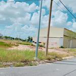 Bán đất tại dự án Đất Nam Luxury, sổ hồng riêng từng nền vị trí đẹp
