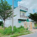 Đất nền KĐT Sinh Thái Đất Nam Luxury, sổ hồng riêng,giá đầu tư,10tr/m2