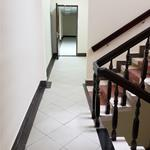 Villa thiết kế Pháp đường Quốc Hương, Thảo Điền, Q2 - DTSD 300m2 giá chỉ 23 tỷ thiện chí TL