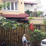 Lô đất duy nhất Khu Vip thời báo Kinh tế đường Lương Định Của P An Phú Quận 2, 7.2x20m, giá 14.9 tỷ