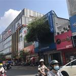 Bán MT Hồ Văn Huê, giá nhà hẻm, DT 9,5 x 25m, giá 180tr/m2
