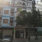 Bán nhà mặt tiền Xuân Thủy, Thảo Điền, DT 5x26m, 2 lầu vị trí đẹp, giá 29 tỷ, P. Thảo Điền, Q. 2