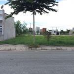 Bán Gấp Dãy Nhà Trọ 16 Phòng (156m2), Thu Nhập 20 Triệu/Tháng. Sổ Hồng Chính Chủ.