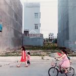 MỞ BÁN DỰ ÁN KDC TÊN LỬA 2, LIỀN KỀ Aeon Mall BÌNH TÂN - CAM KẾT SỔ HỒNG 100% NHẬN SỔ NGAY