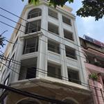 Bán nhà tốt nhất thị trường, mặt tiền Hồ Văn Huê, Phường 9, Phú Nhuận