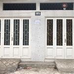 Chính chủ cho thuê nhà mặt tiền 185 Nguyễn Bá Tòng P11 Q Tân Bình giá 8tr/tháng
