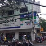 Bán nhà đường Út Tịch, Phường 4, Tân Bình, DT: 30m x 27m, giá 72 tỷ