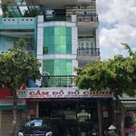 Cho thuê nhà nguyên căn 3 lầu mặt tiền 115 Nơ Trang Long P11 Q Bình Thạnh Mr Chính