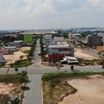 Đất nền đầu tư Khu đô thị Tên Lửa II, sổ hồng riêng, thổ cư 100%