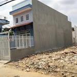 Chính chủ cần bán gấp 110m2 đất thổ cư đã có sổ hồng riêng, mặt tiền đường thanh niên.