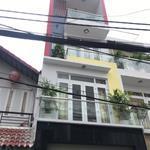 Bán mặt tiền Nguyễn Trãi , Phường 3 Quận 5 , DT 4mx17m giá 30.7 tỷ TL