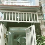 Nhà Phan Chu Trinh - Bình Thạnh- 1 trệt 1 lầu - 2*3.5*14 - 3.4 tỷ - SHR