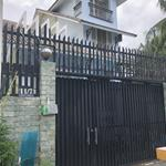 Villa đẹp nhỏ xinh đường nội bộ Quốc Hương phố Thảo Điền Quận 2, 9x15m, giá nhỏ xinh chỉ  11.5 tỷ