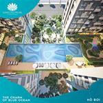 Bán căn hộ 2PN 75m2 ngay trung tâm biển Bãi Sau - Thuỳ Vân giá gốc CĐT Hưng Thịnh