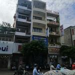 Cần bán gấp nhà mặt phố đường Võ Văn Tần, Phường 5, Quận 3