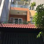 Bán nhà HXH 122/ Phổ Quang, P9 Tân Bình, đối diện Novaland, 4.2x20m, 3 lầu, 13.3 tỷ ( VT )