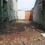 Bán đất MT đường Sinco - Bình Trị Đông B- DT: 5*25 -Giá 6.8 tỷ -SHR