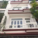 Cần bán nhà mặt tiền Hoàng Dư Khương, P. 12, Quận 10.