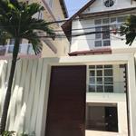 Villa xinh cao cấp Phố Thảo Điền, P. Thảo Điền Quận 2, hầm trệt 2 lầu, 7.5x24m, giá tốt 23.5 tỷ