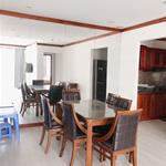 Cần bán căn Hộ có nội thất NewSaiGon HAGL3 99m2 2pn MT Nguyễn Hữu Thọ Nhà Bè