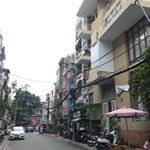 Bán biệt thự khu vip đường Nguyễn Trọng Tuyển, P. 1, Tân Bình