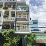 Chính chủ cho thuê nhà Nguyên căn 3 lầu 240m2 tại Bờ Bao Tân Thắng Q Tân Phú