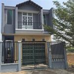 Ngân hàng Sacombank HT phát mãi 25 nền đất và dãy trọ khu vực gần Aeon Bình Tân, sổ hồng riêng