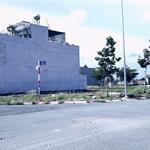 Ngân hàng Sacombank HT thanh lý lô góc 5m x 26m, đối diện bệnh viện, đã có sổ hồng riêng