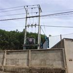 Cho thuê xưởng tại xã Hố Nai 3, Trảng Bom, Đồng Nai, LH: 0908.574747