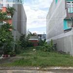 cần vốn làm ăn bán gấp lô đất 125m2 - Sổ Hồng Riêng - thổ cư 100%