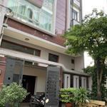 Cho thuê Nhà kinh doanh 1 trệt 2 lầu hơn 600m2 tại Đường Tân Sơn Nhì Q Tân Phú