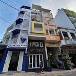 Chính chủ bán nhà mặt tiền đường Trường Sơn (Trệt -3 tầng), chỉ 20.5 tỷ