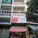 Chính chủ bán nhà cực đẹp 5 tầng đường Yên Thế, chỉ 23 tỷ (125m2 đất)