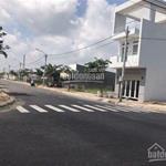 Ngân hàng VIB Bank HT thanh lý 46 nền đất gần bến xe Miền Tây TP.HCM.