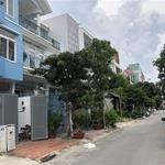Nhà ngang 10m cực đẹp khu căn hộ dịch vụ ngay Đại Học Văn Hóa, P. Thảo Điền Q2, 28 tỷ