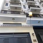 Chính chủ cần bán Nhà đẹp 8x12 3 lầu 6pn hẻm 5m Đường 51 P Hiệp Bình Chánh Q Thủ Đức