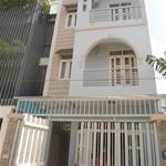 Bán nhà mặt tiền đường Nguyễn Bá Tòng phường 11 Tân bình_(4x12m)1 trệt, 2 lầu_chỉ 6,5 tỷtl