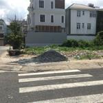 Thông báo mở bán đất nền khu dân cư Tên Lửa 2, shr, giá 15 triệu/m2