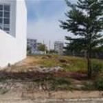 Bán gấp đất thổ cư 115m2 giá 980 tr,sổ hồng riêng, MT đường Vĩnh Lộc, Bình Chánh