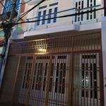 Bán nhà hẻm xe hơi Đồng Xoài, ngang 8m, dài 10m, giá 6.8 tỷ, gần chợ Hoàng Hoa Thám.(GP)