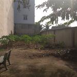 Đất ngay KCN Tân Đô 125 m2 giá 800 triệu, đường nhựa 12m, Sổ hồng riêng