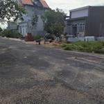 Ngân Hàng Sacombank Thông Báo Hỗ Trợ Thanh Lý 25 Nền Đất Bình Tân SHR