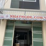 Cho thuê nhà nguyên căn 1 lửng 1 lầu hẻm 5m 4pn Trần Thái Tông P15 Q Tân Bình