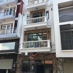 Bán nhà đường Yên Thế, P2 Tân Bình, 4.05x15.5m NH : 4.2m, trệt 2 lầu, giá chỉ 9 tỷ ( VT )