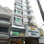 Bán nhà 392 Cao Thắng, P12, Q10, 5.3x14m, 1T, 5 lầu, thang máy giá 16.2 tỷ, 0901311525